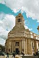Freemason's Hall Sunny.jpg