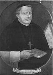Frei Domingos da Encarnação Pontevel, 4º bispo de Mariana