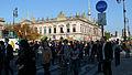 Freiheit statt Angst 2008 - Stoppt den Überwachungswahn! - 11.10.2008 - Berlin (2993772006).jpg