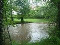 Freising Moosach Hochwasser 2013 05.JPG