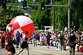 Fremont Solstice Parade 2013 32 (9234917103).jpg