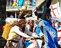 Fremont Solstice Parade 2013 44 (9234928911).jpg