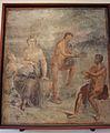 Fresco Isis Nápoles 46.JPG