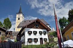 Freumbichler-Haus, Henndorf.jpg