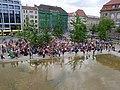 FridaysForFuture protest Berlin Invalidenpark 28-06-2019 20.jpg