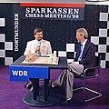 Friedel und Pfleger 1998 Dortmund.jpeg