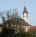 Friedenskirche - panoramio.jpg