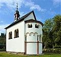 Friedhofskapelle St. Martinus (Bornheim-Merten)5.JPG