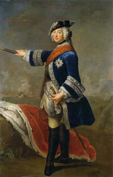 File:Friedrich II. (Pesne).jpg