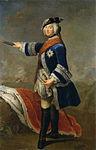 Friedrich II. (Pesne).jpg