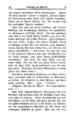 Friedrich Streißler - Odorigen und Odorinal 03.png