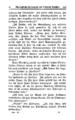 Friedrich Streißler - Odorigen und Odorinal 68.png