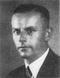 Friedrich Wilhelm Krüger.jpg