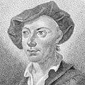Friedrich Wilhelm Marpurg (2) (cropped).jpg