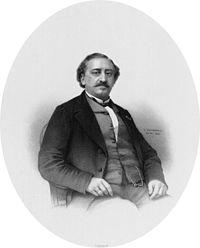 Friedrich von Flotow 1866.jpg