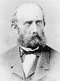 Friedrich von Klinggräff.jpg