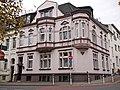 Friedrichstraße 91 (Mülheim).jpg