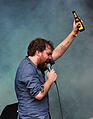 Frightened Rabbit BML.jpg