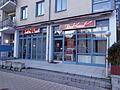 Friseur Salon Boulevard in Eichwalde.JPG