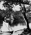 Frith, Francis - River Dart, Devon (Zeno Fotografie).jpg