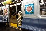 From the 7 Train 13 - Hudson Yards.jpg