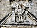 Fronton de la porte de l'église de Boult.jpg