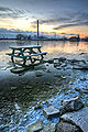 Frozen Sunset Toronto.jpg