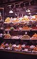 Fruit and Vegetables (6987214835).jpg
