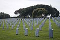 Ft. Rosecrans National Cemetery-2.jpg