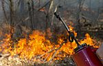 Fueling the Fire, Controlled burn strengthens local eco system 160204-F-VO743-070.jpg
