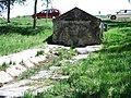 Fuente y lavadero de Berlangas de Roa 03.jpg
