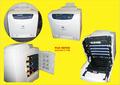 Электрическая схема источника питания лазерного принтера hp 1018.
