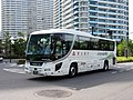 Fujikyu Yamanashi Bus F1310 Selega Hybrid Resort 55.jpg