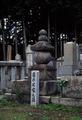 FujiwaraNoTeikaHakaShokokuji.jpg