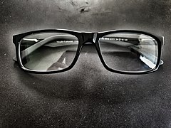 Full Frame Spectacles.jpg