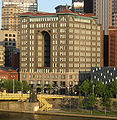 Fulton Building across the Allegheny cropped.jpg