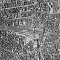 Funabashi Station.19660829.jpg