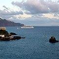 Funchal, Madeira - 2013-01-11 - 86227533.jpg