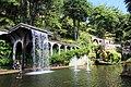 Funchal Jardim Monte 2016 4.jpg