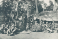 Funeral in Bismarck Archipelago (from a book Published in 1931) P.270.png