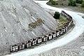 Furillen, Rute, Gotland 02.jpg