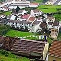 Furnas, S. Miguel, Açores,Portugal - panoramio (7).jpg