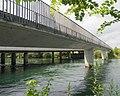 Fussgängerbrücke Reuss Buchrain LU 20160727-jag9889.jpg