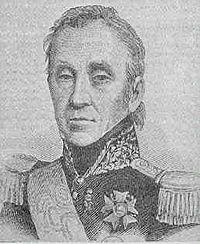 Général Rémy Isidore Exelmans.jpg