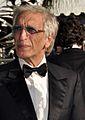 Gérard Darmon Cannes 2011.jpg