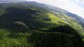 Góra Dzikowiec.png