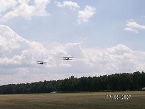 Góraszka Air Picnic 2007 (21).JPG