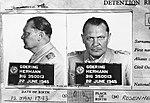 Göring Detention Report mugshots.jpg