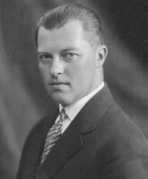 Gösta Lundquist - Image: Gösta Lundquist SOK