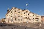 Göteborgs rådhus September 2015.jpg